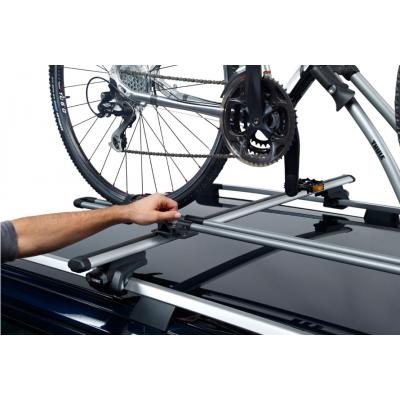Bagażnik rowerowy na dach Thule FreeRide 532