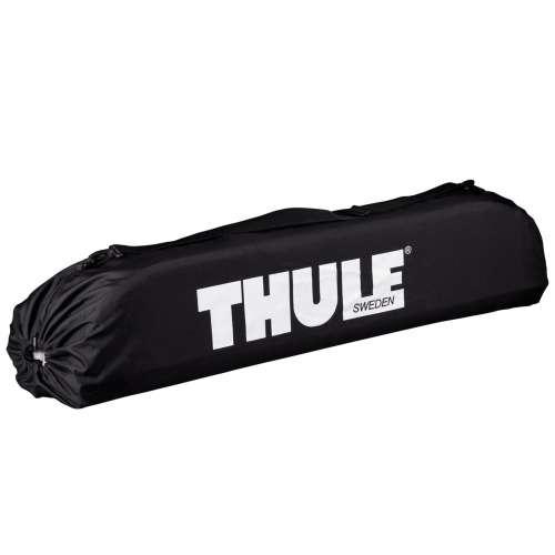 Thule Ranger 90