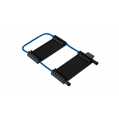 Adapter Thule Carbon Frame Protector 984 karbon