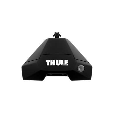 Stopa do bagażnika dachowego Thule Evo Clamp 7105