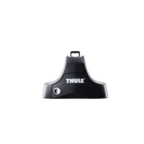 Stopa do bagażnika dachowego Thule Rapid System 754